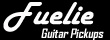 Fuelie Guitar Pickups