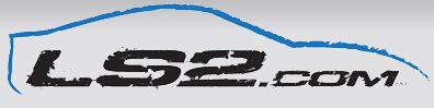 LS2 Forums - Powered by vBulletin